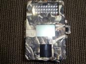 STEALTH CAM STC-Z3IRTLNXT DIGITAL SCOUTING 3-MP 30 INFRARED TRAIL CAMERA